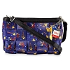 Disney Harveys Bag - Sorcerer Mickey Mouse Clutch