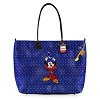 Disney Harveys Bag - Sorcerer Mickey Mouse Tote