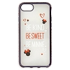 Disney iPhone 8/7 Plus Case - Be Kind, Be Sweet, Be Minnie