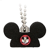 Disney Keychain - Foam Ear Hat Series - Mickey Mouse
