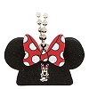 Disney Keychain - Foam Ear Hat Series - Minnie Mouse