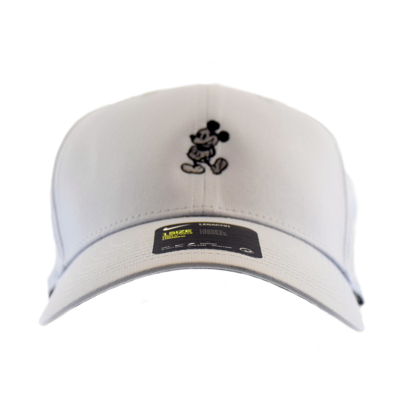 Add to My Lists. Disney Baseball Hat - Mickey Mouse - Nike cd7939a9270