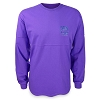Disney Adult Shirt - Purple Potion Walt Disney World Spirit Jersey