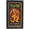 Disney Framed Giclee - Pluto the Original by Darren Wilson