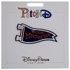 Disney Iron On Patch - Patched - Official Mousketeer