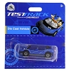 Disney Die Cast Vehicle - Test Track Vehicle