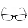 Disney Reading Glasses - Mens - Mickey Mouse Icon - x1.50 Magnification