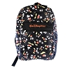 Disney Backpack Bag - Mickey Mouse Body Parts