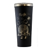 Disney -  Corkcicle Tumbler - Epcot Mickey And Minnie
