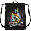 Disney Cinch Backpack - Walt Disney World