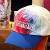 Disney Baseball Cap - 2019 Festival of the Arts - Figment