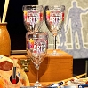 Disney Wine Tervis Tumbler - Epcot Festival Of The Arts 2019