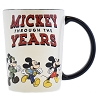 Disney Coffee Mug - Mickey Through the Years
