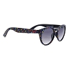 Disney Sunglasses - Minnie Mouse - Rock the Dots - Wayfarer