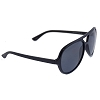Disney Sunglasses - Mickey Mouse Icon - Black