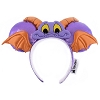 Disney Mickey Ears Headband - Figment