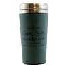 Disney's Wilderness Lodge - Copper Creek - Green Tumbler