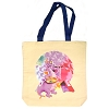Disney Tote Bag - 2019 Epcot International Festival of the Arts