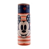 Disney Thermos - Mickey Mouse - American Flag