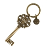 Universal Keychain - Harry Potter Gringotts Bank Key