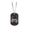 Disney Jewelry - Star Wars - Darth Vader I.D. Tag