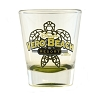Disney Shot Glass - Vero Beach Resort - Turtle Design