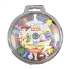 Disney Crayon Set - Toy Story - 24 Crayon Figurine's