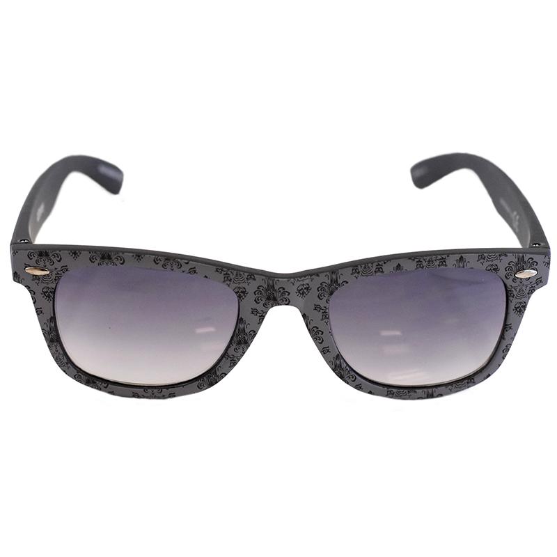 fbf3342276614 Add to My Lists. Disney Sunglasses - Wayfarer - Haunted Mansion Wallpaper