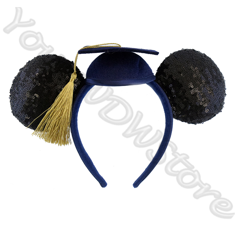 2f737a1cedf18e Disney Collectible Ears, Hats & Headbands | Your WDW Store