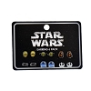 Disney Earring's - Star Wars - Earring 6 Pack