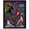 Disney Print - Jason Ratner - Sleeping Beauty