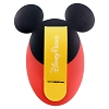 Disney Phone Accessory - Phone Flipper - Mickey Mouse