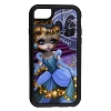 Disney iPhone 8/7/6 Case - Jasmine Becket-Griffith - Cinderella
