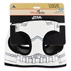 Disney Tails Dog Harness - Stormtrooper Costume