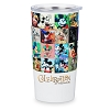 Disney Stainless Tumbler - Mickey Mouse - Celebration of the Mouse