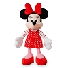Disney Plush - Minnie Mouse Valentine's Day - 15''