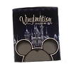 Disney Vinylmation - Mystery Figure - Disneyland 60th