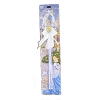 Disney Costume - Magical Light-Up Wand - Cinderella