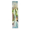 Disney Costume - Magical Light-Up Wand - Jasmine