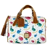 Disney Dooney & Bourke Bag - Sleeping Beauty 60th Anniversary - Satchel