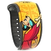 Disney MagicBand 2 Bracelet - The Emperor's New Grove