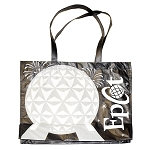 Disney Reusable Shopper - EPCOT - Medium 14x18