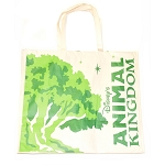 Disney Reusable Shopper - Animal Kingdom - Large 19x22