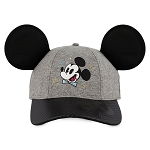 Disney Baseball Cap - Celebration of the Mouse - Mickey Mouse