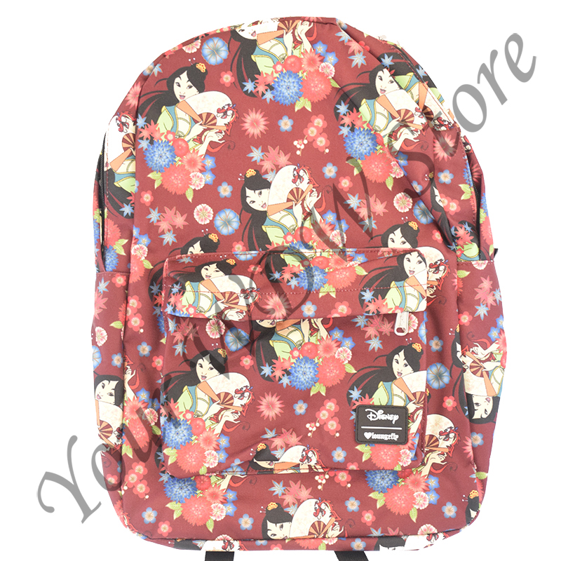 Add to My Lists. Disney Backpack - Princess ...