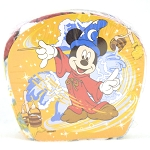 Disney Magic Towel - Sorcerer Mickey
