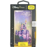 Disney iPhone 7/8 Plus Case - Otterbox Most Magical Place On Earth Castle