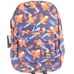 Disney Backpack - Aladdin - Iago