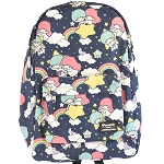 Universal Backpack - Hello Kitty - Little Twin Stars