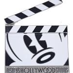 Disney Magnet - Disney's Hollywood Studios Clapboard